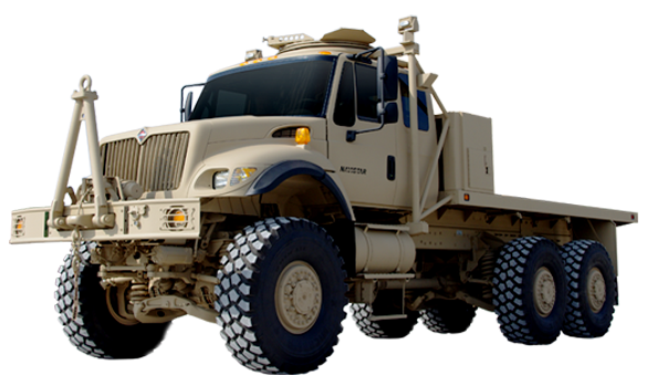 Navistar-Defense-Vehicle-7000-MV-DXM...png