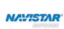 Navistar Defense - newsandevents