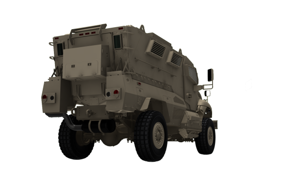 navistar defense navistar defense maxxpro mrap mrap vehicles rh navistardefense com Fuse Box vs Breaker Box Fuse Box vs Breaker Box
