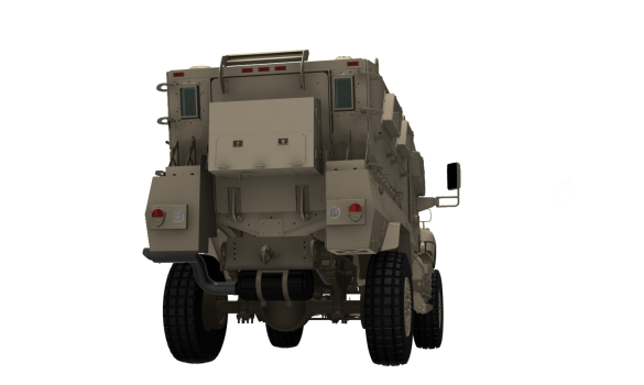navistar defense navistar defense maxxpro mrap mrap vehicles rh navistardefense com