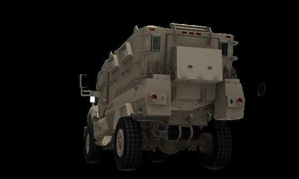 navistar defense navistar defense maxxpro mrap mrap vehicles rh navistardefense com Old Fuse Box Knob and Tube Wiring